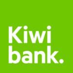 Kiwibank - MoneyLIVE