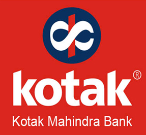 Kotak Mahindra Bank - MoneyLIVE