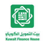 Kuwait Finance House - MoneyLIVE