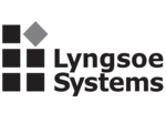 Lyngsoe Systems - MoneyLIVE