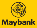 Maybank - MoneyLIVE