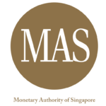 Monetary Authority of Singapore - MoneyLIVE