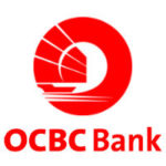 OCBC Bank - MoneyLIVE