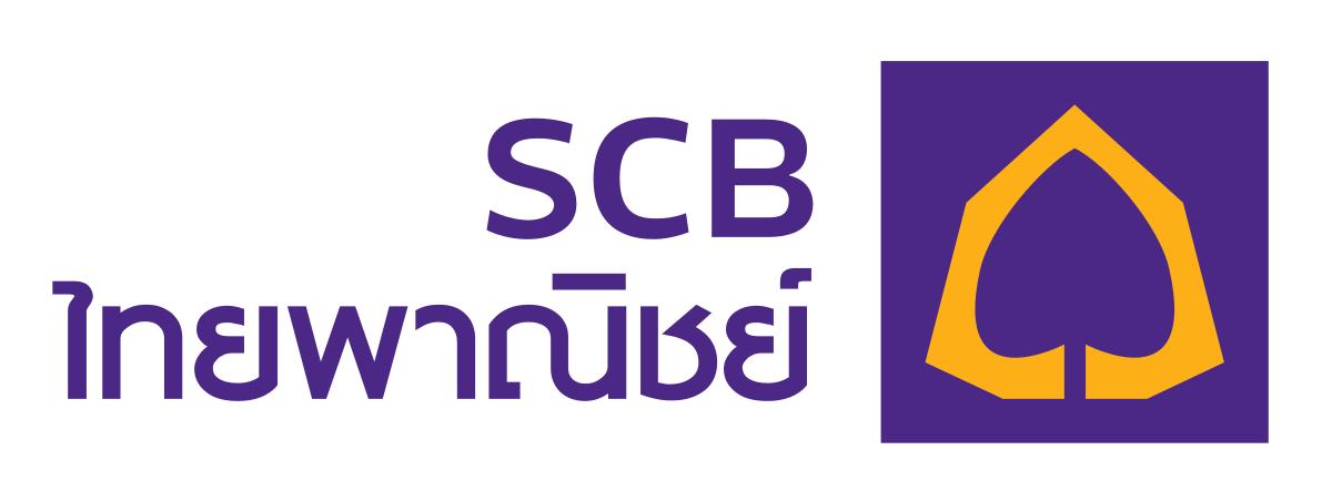 Siam Commercial Bank - DBA 2018