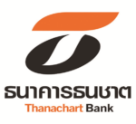Thanachart Bank - MoneyLIVE