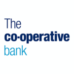 The Co-operative Bank - MoneyLIVE