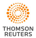 Thomson Reuters - MoneyLIVE
