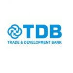 Trade & Development Bank - MoneyLIVE