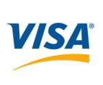 VISA - MoneyLIVE