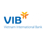 Vietnam International Bank - MoneyLIVE