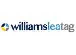 Williams Lea Tag - MoneyLIVE