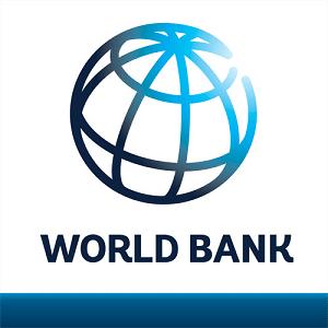 World Bank - MoneyLIVE