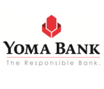 Yoma Bank - MoneyLIVE