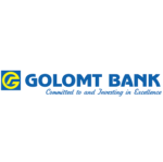 Golomt Bank - MoneyLIVE