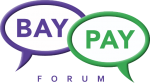 BayPay, MoneyLIVE Media Partner