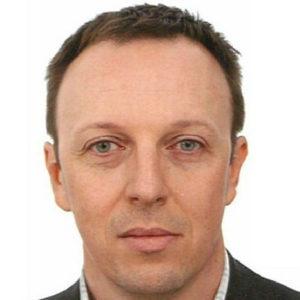Sasa Skrgic, Head of Group Card Management, Erste Bank