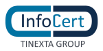 InfoCert, MoneyLIVE Banking Conference