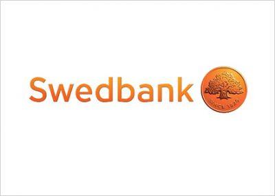 Swedbank, MoneyLIVE Banking Conference