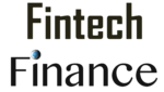 Fintech Finance, MoneyLIVE Media Partner