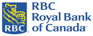 Royal Bank of Canada logo -MoneyLIVE banking conference