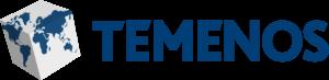 Temenos - MoneyLIVE