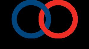 Copenhagen Fintech Logo