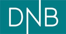 DNB Logo - MoneyLIVE banking conference