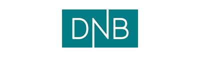 DNB, MoneyLIVE Banking Event