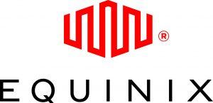 Equinix Logo | MoneyLIVE
