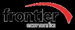 Frontier Economics Logo
