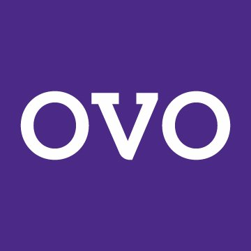 OVO - MoneyLIVE
