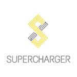 Supercharger Logo