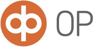 OP Financial Group | MoneyLIVE