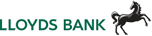 Lloyds Banking Group, MoneyLIVE Banking Conference