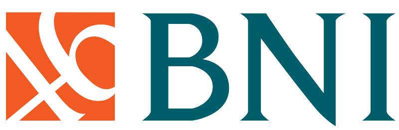 Bank Negara Indonesia Logo