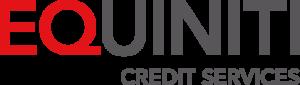 Equiniti Credit Services MoneyLIVE Sponsor