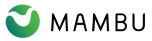 MoneyLIVE APAC: Mambu