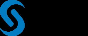 SAS Logo | MoneyLIVE