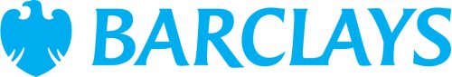 Barclays logo - MoneyLIVE banking conference