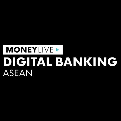 MoneyLIVE Digital Banking ASEAN 2019