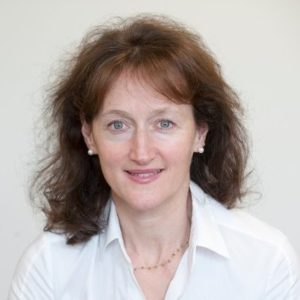 Charlotte Ransom, Netwealth Investments, MoneyLIVE Speaker