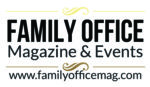 Family Office Magazine, MoneyLIVE Media Partner