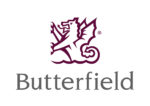 Butterfiled, MoneyLIVE Sponsor