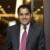 Manoj Bhojwani Credit Suisse