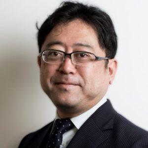 Toshihiko Otsuka, Rakuten Bank - MoneyLIVE Events