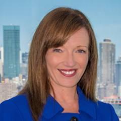 Linda Duncombe, Citi - MoneyLIVE Banking Events
