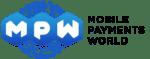 Mobile Payments World, MoneyLIVE Media Partner