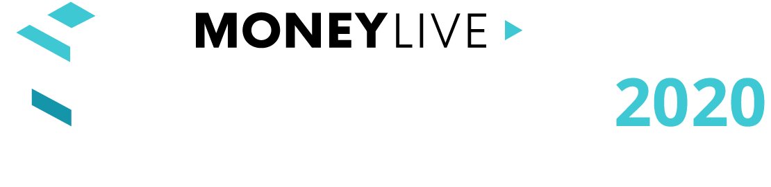 MoneyLIVE: Indonesia 2019 - Retail Banking Conference