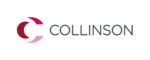 Collinson group Logo | MoneyLIVE Summit