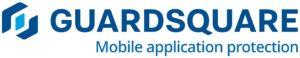 Guardsquare Logo | MoneyLIVE Noridic Banking